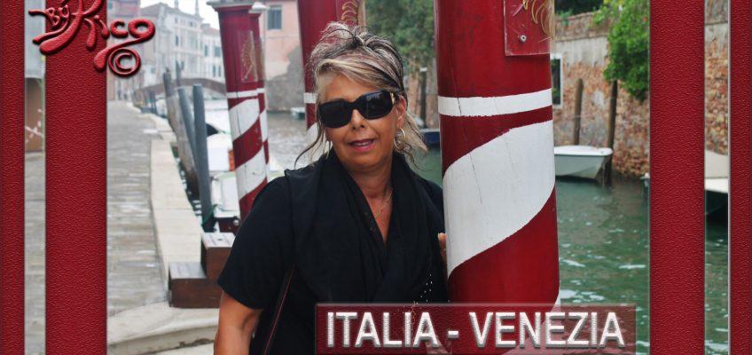 MSC Crociere e mete! Discovery una Venezia lontana dal turismo di massa.