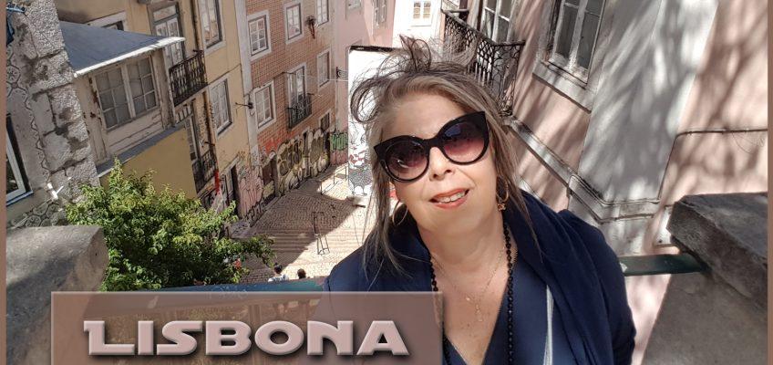 MSC Crociere e mete! Seconda tappa dell'itinerario del viaggio inaugurale di MSC Meraviglia, discovery Lisbona.